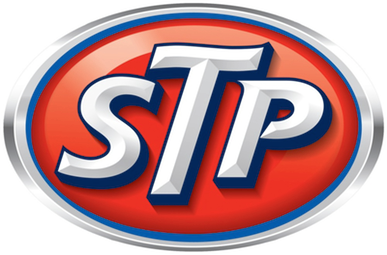 STP Motor Oil Company