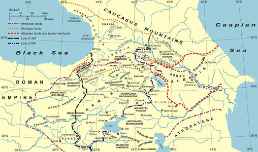1920px-Ancient countries of Transcaucasia.jpg