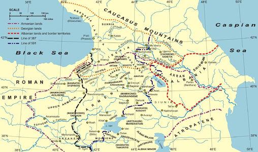 1920px-Ancient countries of Transcaucasia.jpg