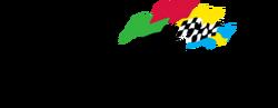 Daytona International Speedway.png