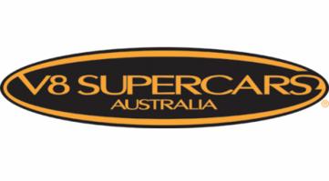 V8-Supercars-Logo.png