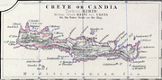 Crete-Johnston-1861.png