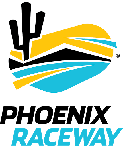 (Legacy) Phoenix Raceway - 2008