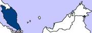 Federation of Malaya.png
