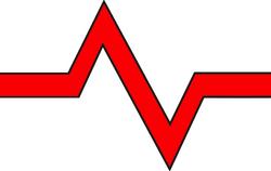 Elgaland-Vargaland flag.png