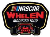 Modified - NASCAR Whelen Tour
