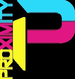 ProximityRacing Logo Bright Blue Dark.png