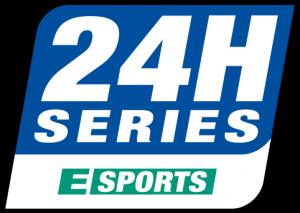 24H Series eSports