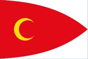 Captureabc.PNG