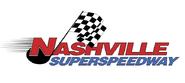 Nashville2004to2020
