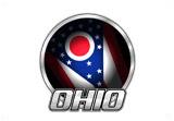 Ohio Club