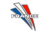 France Club