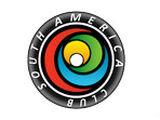 South America Club