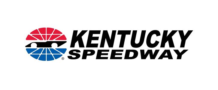 (Legacy) Kentucky Speedway - 2011