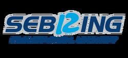 Sebring-International-Raceway-002.png