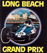 LB1975