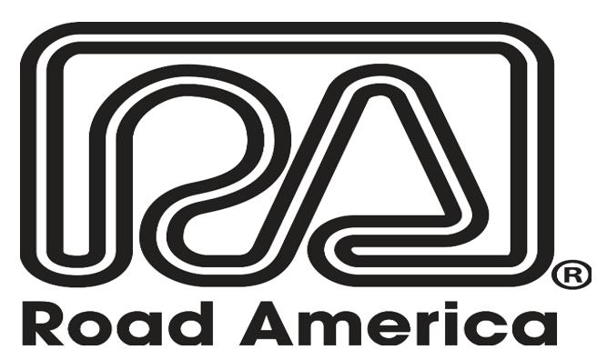 Road America