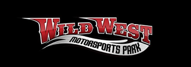 Wild West Motorsports Park