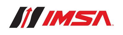 IMSA-logo.png