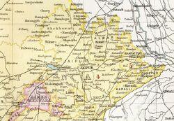 Jaipur-Bharatpur map.jpg