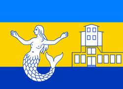 Akhzivland.png