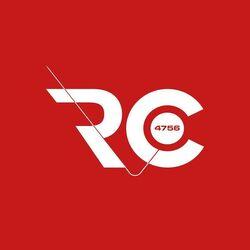 Rclogo2020.jpg