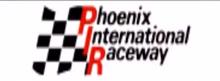 PHOENIX4.png