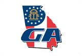 Georgia Club