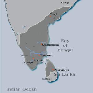 Pandya Kingdom (south India).png