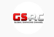 Global SimRacing Channel
