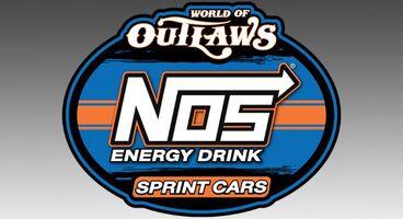 NOS-Sprint-Car-Series-625x340.jpg