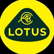 1024px-Lotus Cars Logo
