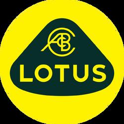 1024px-Lotus Cars Logo.png