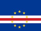 Cape Verde (Cabo Verde)