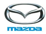 (Legacy) Pro Mazda