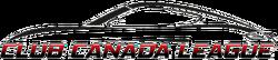 CLUB CANADA LEAGUE 778px.png