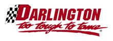 DARLING3.png