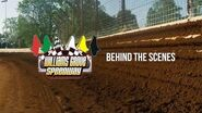 DIRTCONFIRMED Behind the Scenes at Williams Grove