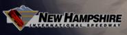 NewHampshireOld