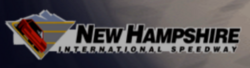 NewHampshireOld.PNG