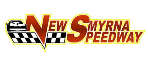 New Smyrna Speedway