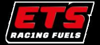 ETS Racing Fuels