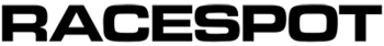 Rtv-logo-b.png
