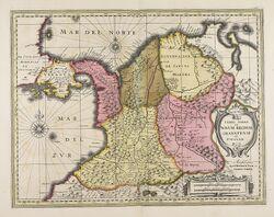 1024px-Terra Firma et Novum Regnum Granatense et Popayan - CBT 6621102.jpg