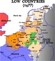 Map Burgundian Netherlands 1477-en.png