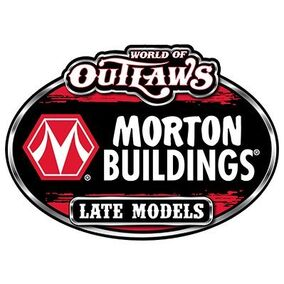 WoO-Morton-Buildings-Late-Models.jpg