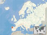 MapofkingdomofgaliciaX.jpg