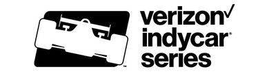 New-Verizon-IndyCar-Series-Logo-1024x300.jpg