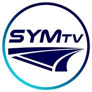 SYMTV