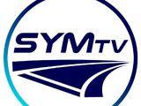 SYM TV